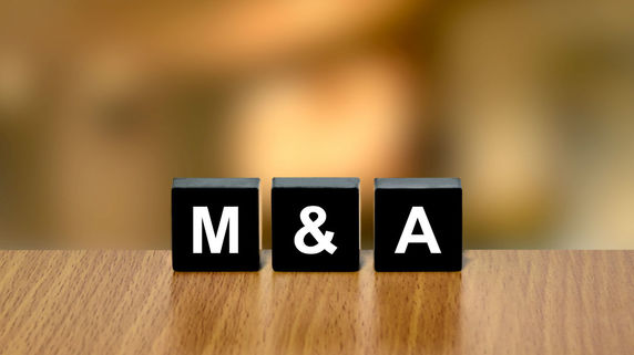 スモールM&A市場が拡大している「5つの背景」とは?