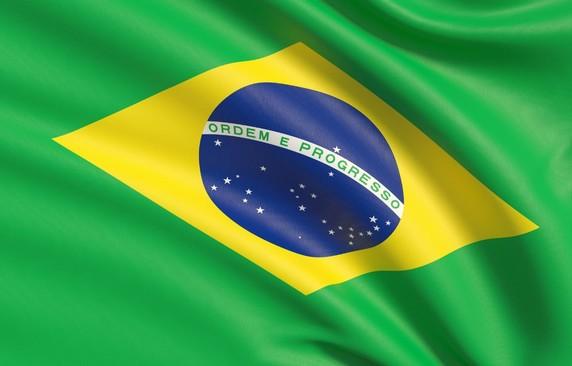 ブラジル中銀、方針変更の裏事情…為替政策等の対応に疑問も