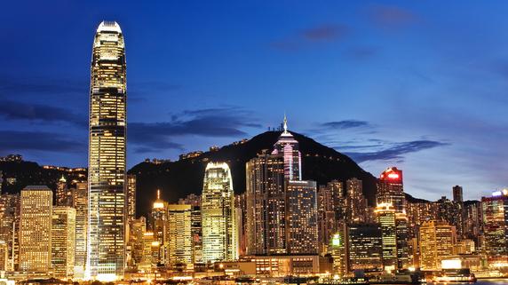 中国の景気は一時的に好転するも、課題は山積