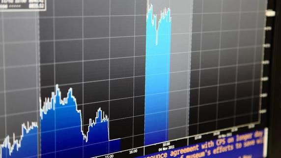 株価急騰…「ストップ高銘柄」買うべきか、買わざるべきか?