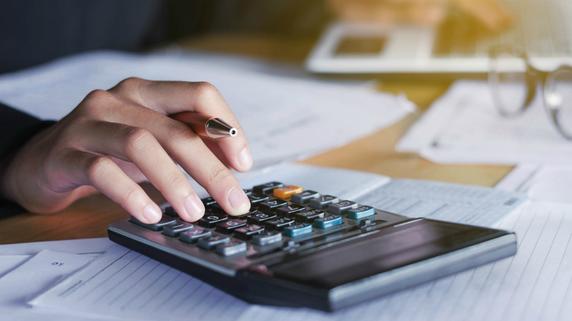 会社の目指すべき数字がわかる「限界利益率」の活用法
