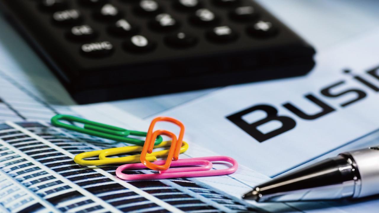 利益の多い会社から少ない会社へ財産を移転する方法