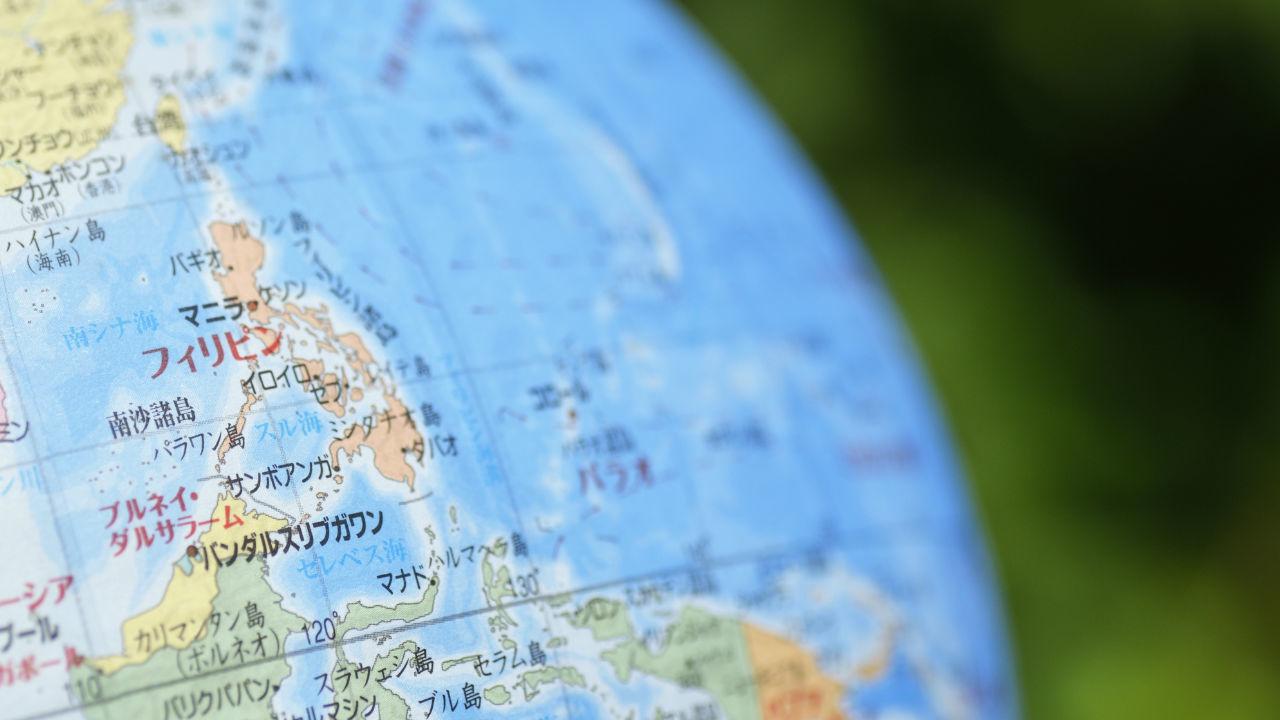 知られざる安定・成長通貨「ペソ」~なぜ今フィリピンなのか?