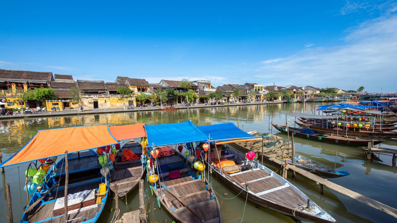 加速度的に経済発展する「ベトナム」…不動産市場の見通しは?