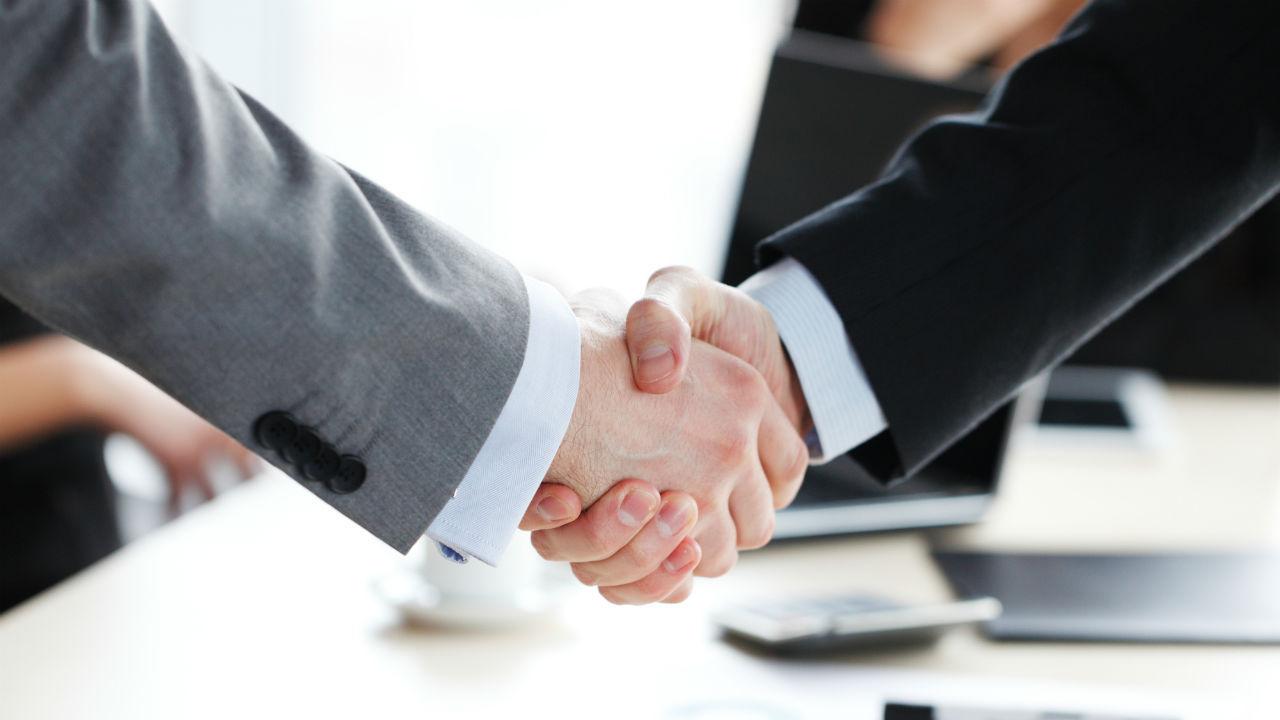 基本合意から最終契約までのプロセスとは