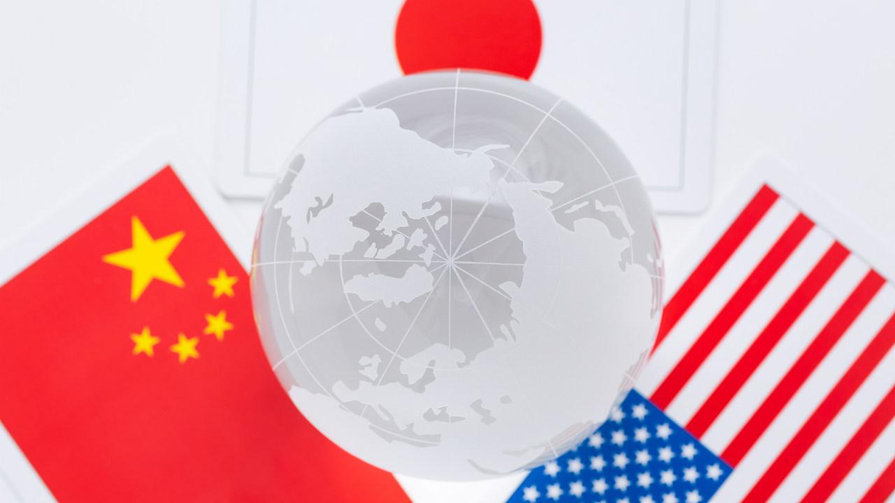 日米「蜜月」合意の一方で…米中閣僚級協議の見通しは厳しい?