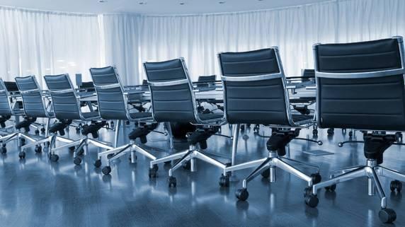 事業承継にメリット…民法改正「遺留分侵害額の請求権」の解説