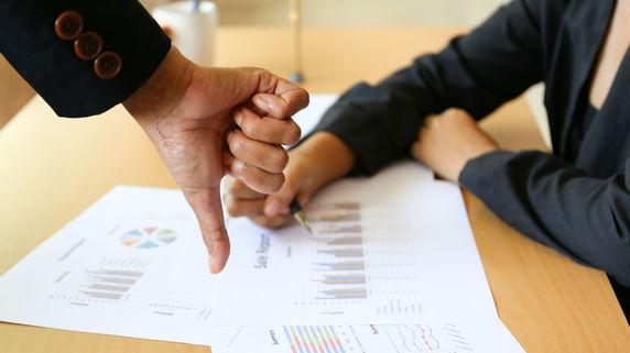 採用担当者の能力に依存せずに「適切な人材」を獲得する方法