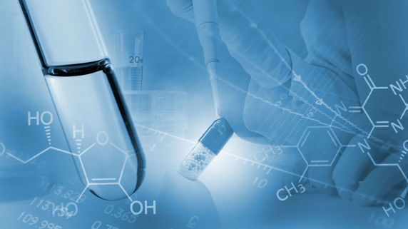 開発が難しいアルツハイマー治療薬、バイオジェンも中止
