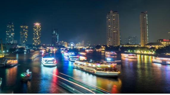 タイ国内に単独資本で会社を設立する方法