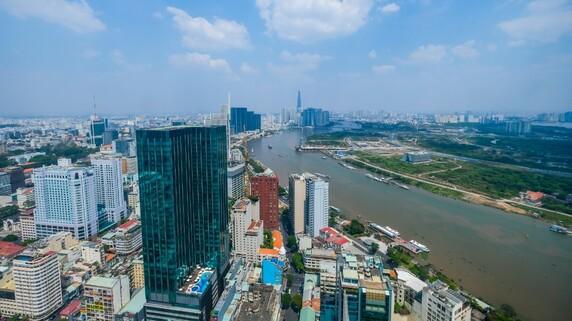 コロナ第2波を克服…脱中国化で期待のベトナム、最新状況は?