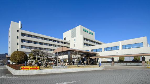 自治体病院を支える「隠れた医療費」とは?