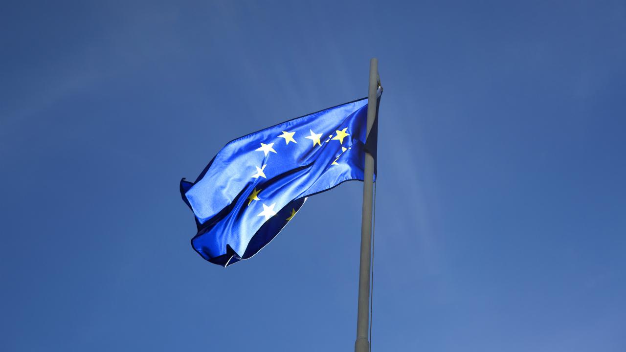 GDPに応じて決まる加盟国分担金…「EU予算」の概要