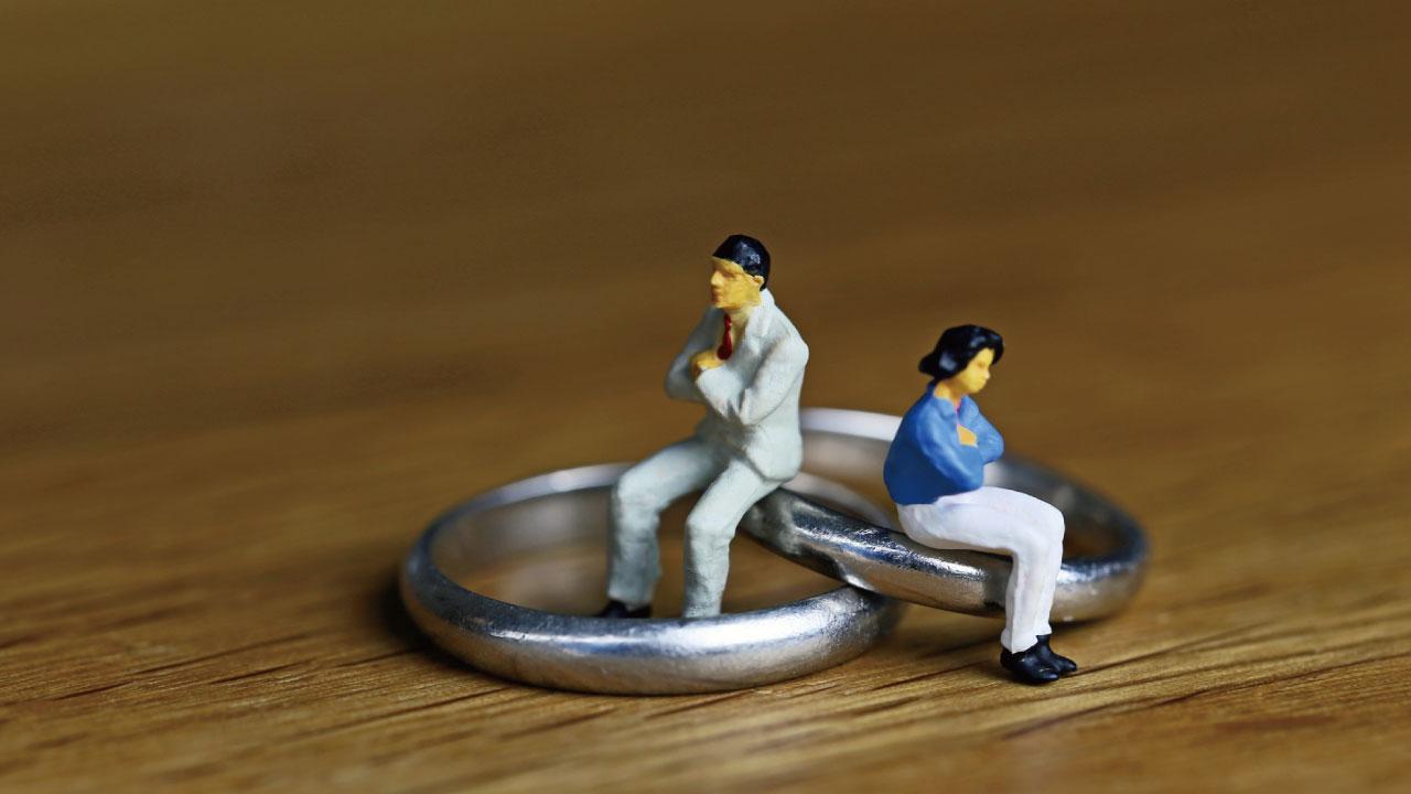 離婚の際に重要となる「分与対象財産確定」のプロセス②