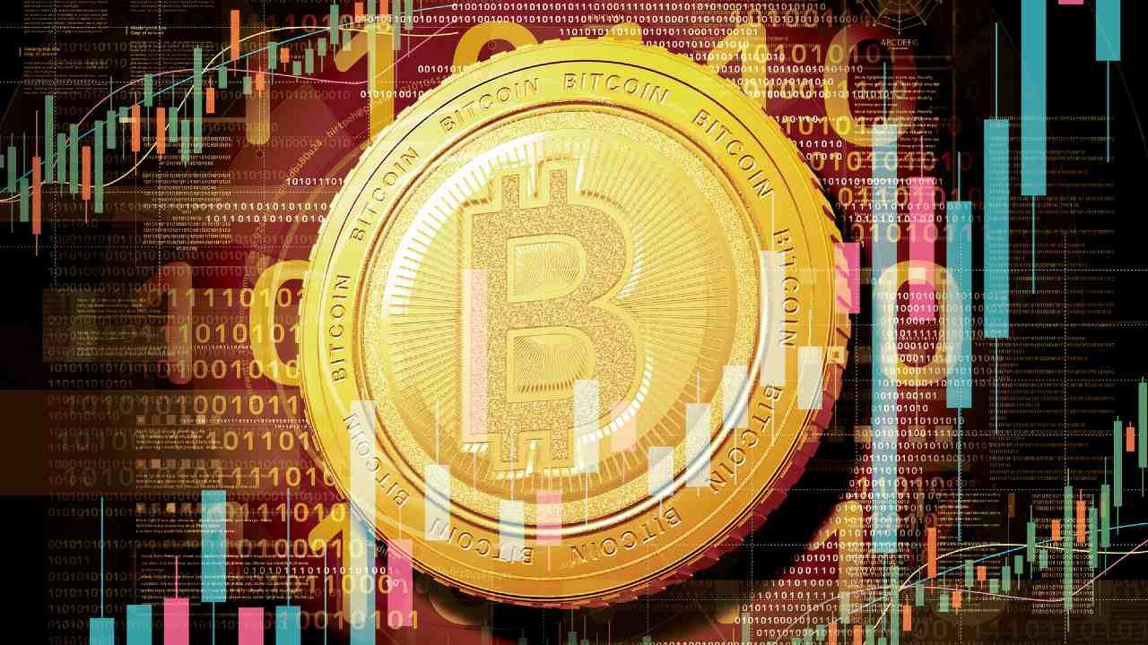 ビットコイン急騰「怖くて買えない人」が恩恵を受ける方法は?