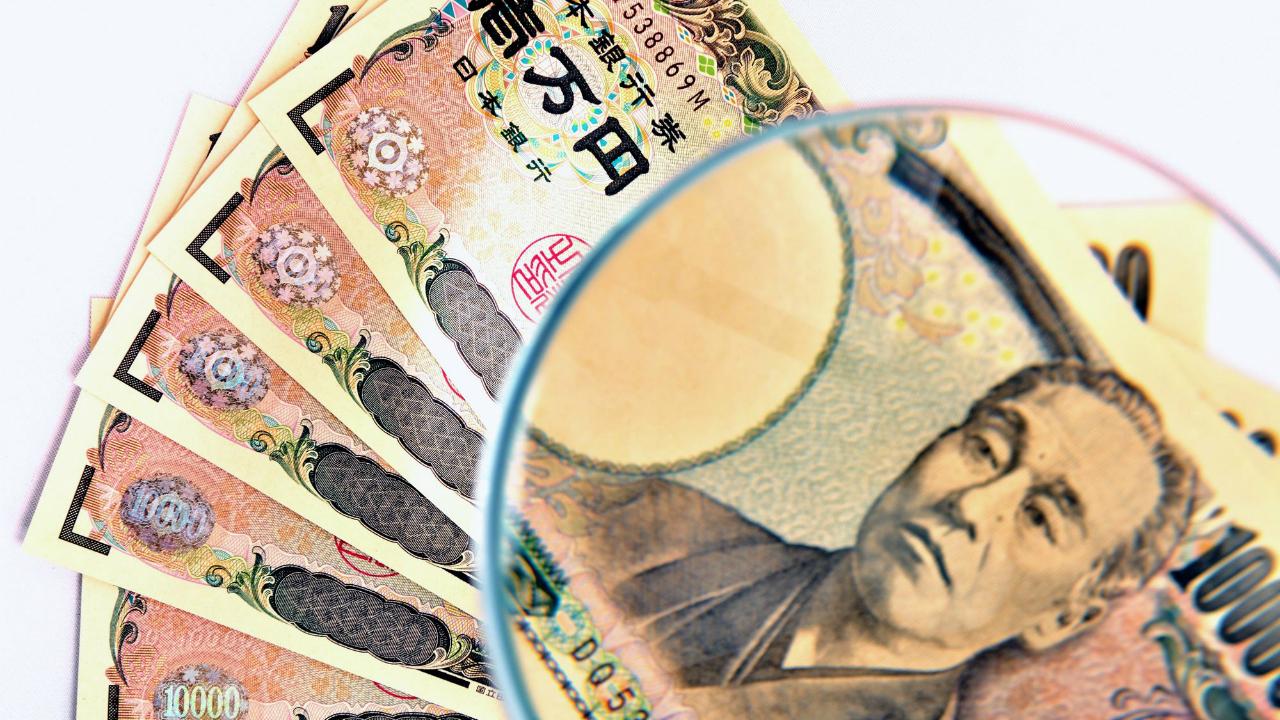 なぜ「円安」が日本人の生活にマイナス影響を及ぼすのか?