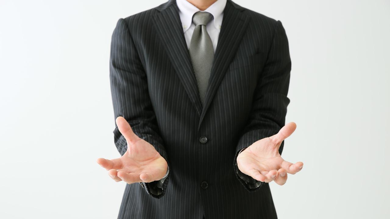 大手不動産会社でも目立つ「双方代理」「囲い込み」の実態