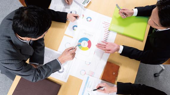 なぜ企業や自治体は「アイデアソン」に惹かれるのか?