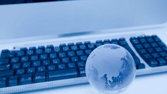 税法における「外国投資信託」の定義とその具体例