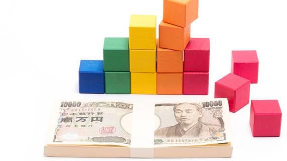 「企業型確定拠出年金」の導入における具体的なプロセス