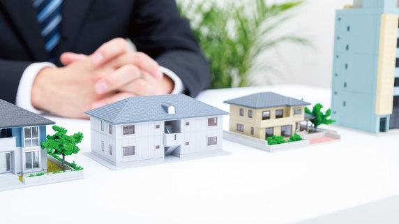 投資対象として見た「借地権物件」のメリット・デメリット
