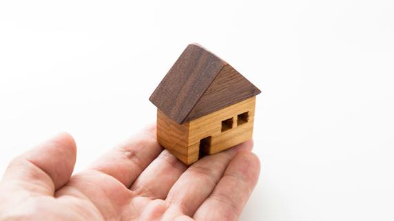 マイホーム購入にも影響が!? 投資用不動産ローンの留意点