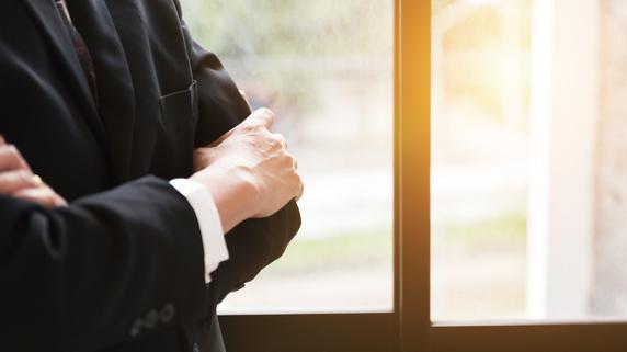 円滑な事業承継のために必要な「準備期間」とは?