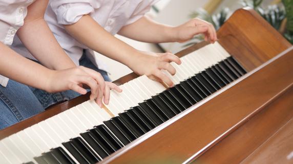 既存物件の「楽器可防音マンションへの転用」が困難な理由