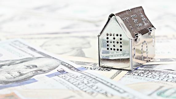 アメリカ不動産の購入・・・「オファー」を入れる際の注意点