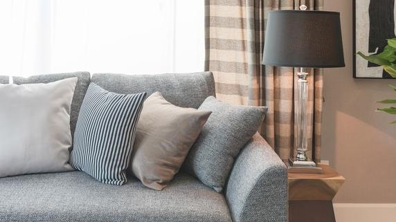 成功する賃貸経営…いま収益用アパートに求められるものとは?