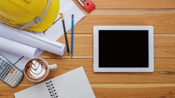 工事の遅延を防止する「プロジェクト・バッファー」の重要性