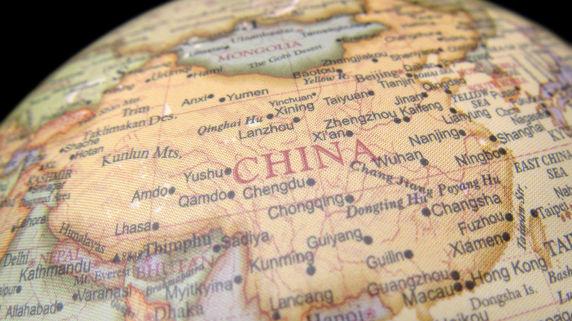 「大国」と「新興国」の顔を使い分ける中国の思惑とは?