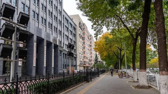 コロナ禍、中国当局が舵を切った「復工復産」の進捗と問題