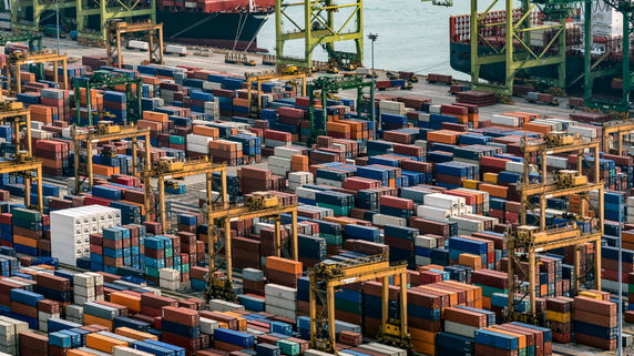 TPPにも関係!? リカードの「比較生産費説」の問題点