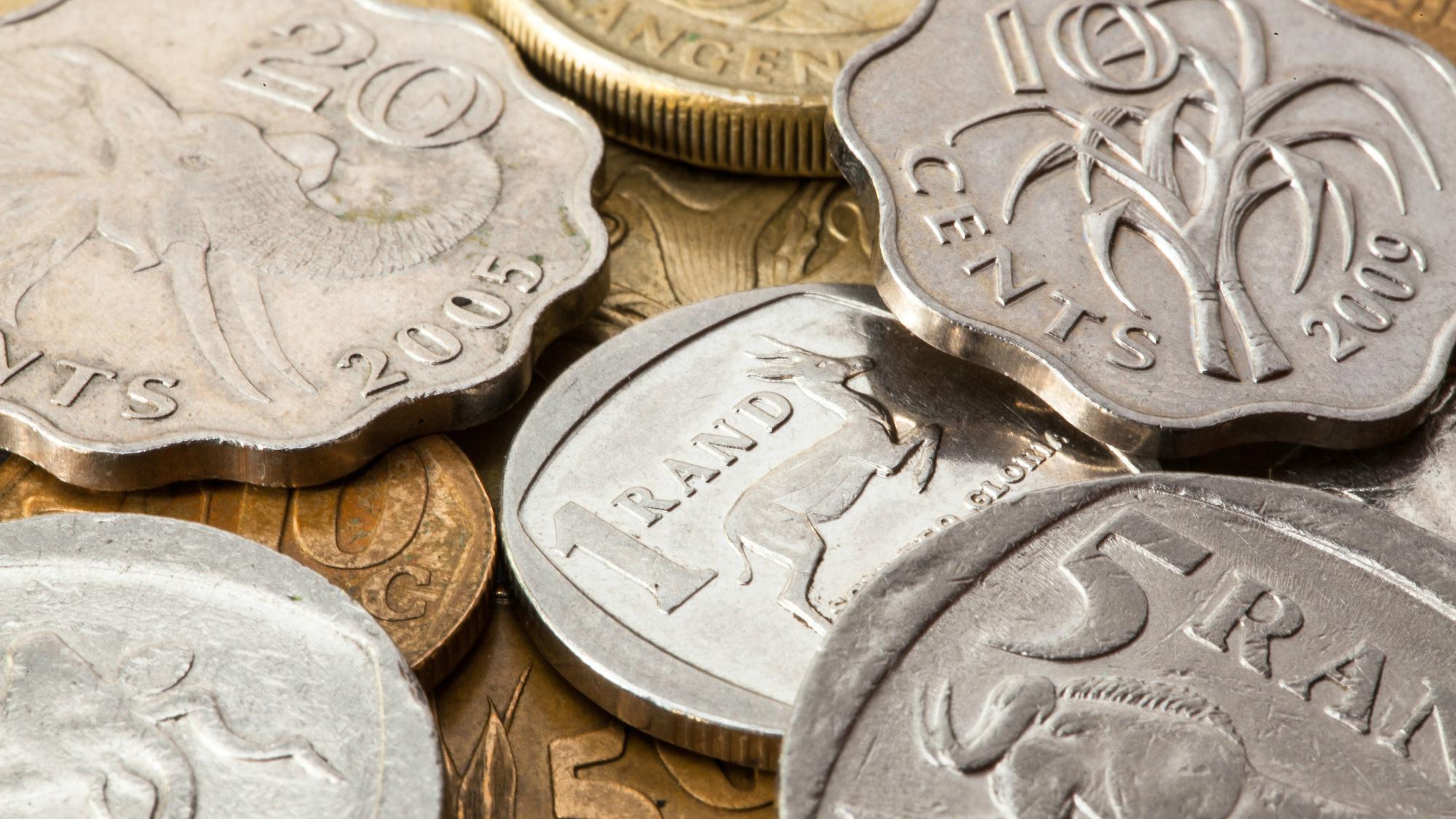 株高・リスクオン再燃…リスク資産「新興国通貨」の買い時は?