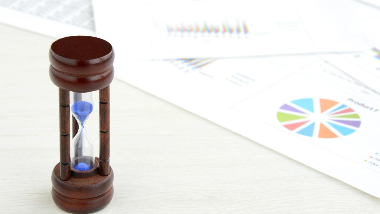 購入資産を早期に費用化して節税効果を高める方法