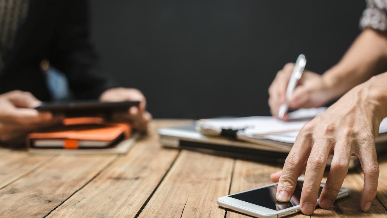 ファミリービジネスの後継者に求められる地域創生の役割