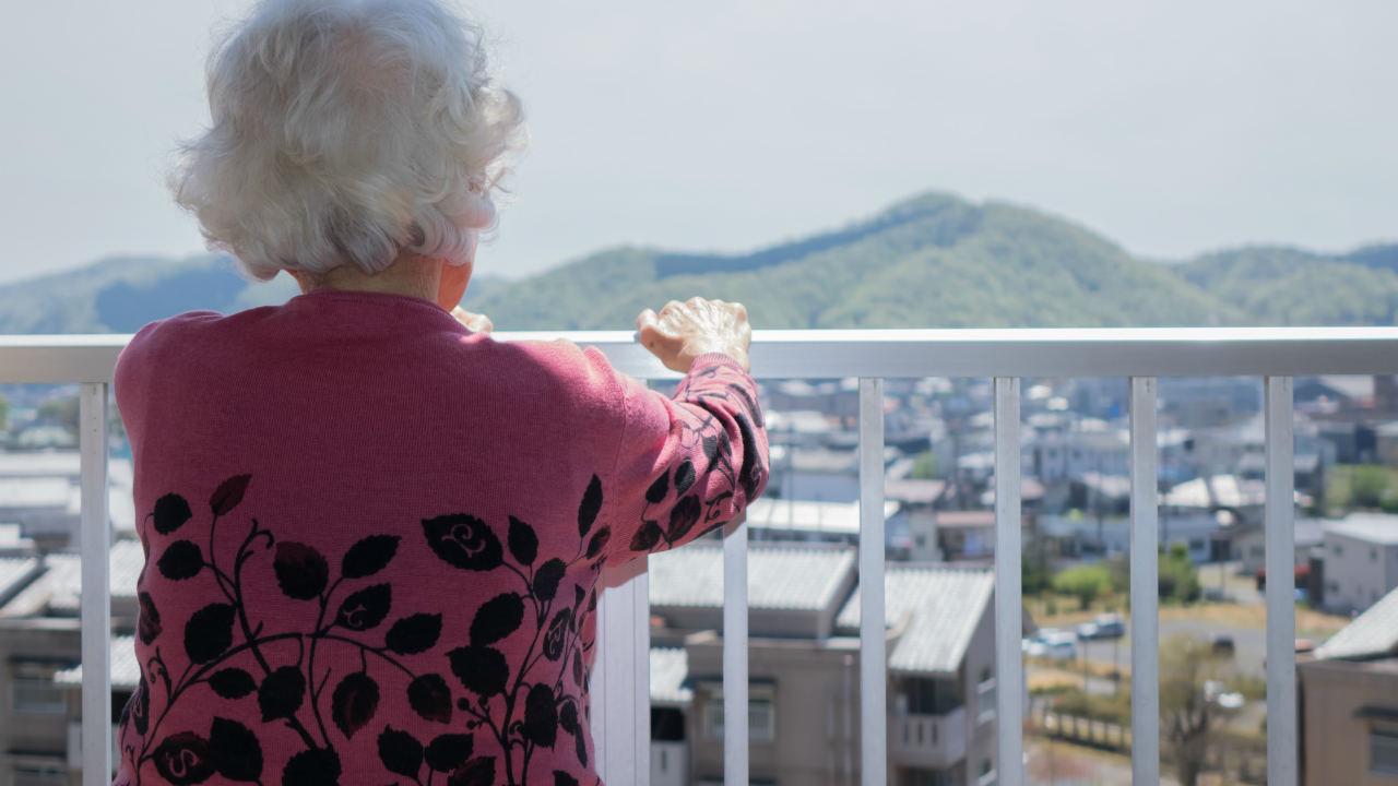 高齢化する不動産オーナー…認知症リスクに解決策はあるのか?