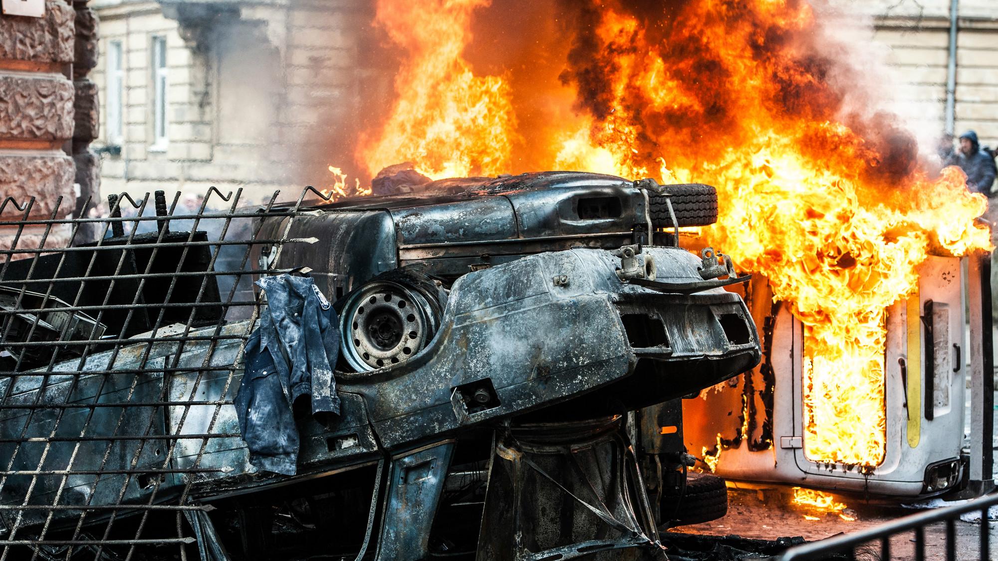 経済・金融にも大きく波及…テロによる二次的被害とは?