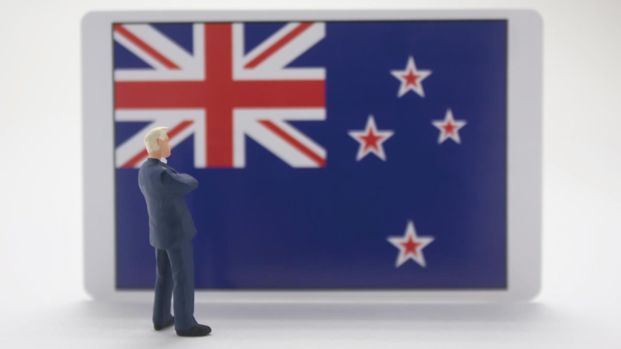 住宅価格の上昇・・・ニュージーランドで強まる「賃上げ圧力」