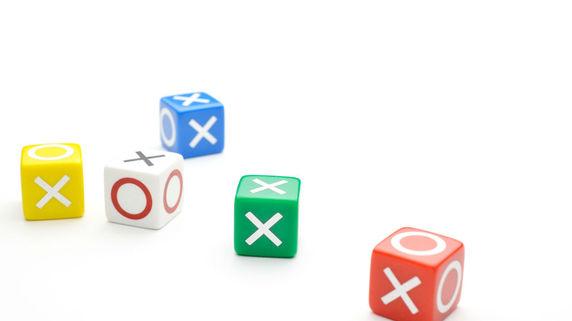節税で失敗しない秘訣は「社会常識」を持つこと!?
