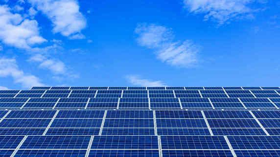 コロナ拡大で市場大荒れ…太陽光投資も「終わった」のか?