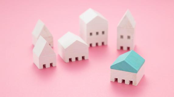 恐ろしい…「日本の家」の質が急低下している、これだけの理由