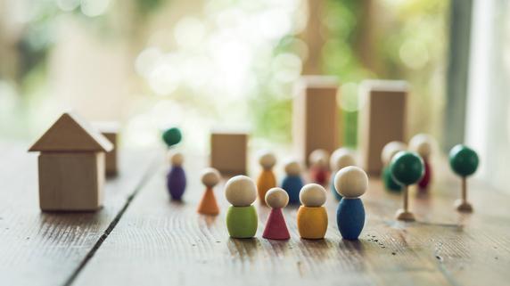 賃貸物件の「新規入居者」を効率よく獲得する方法