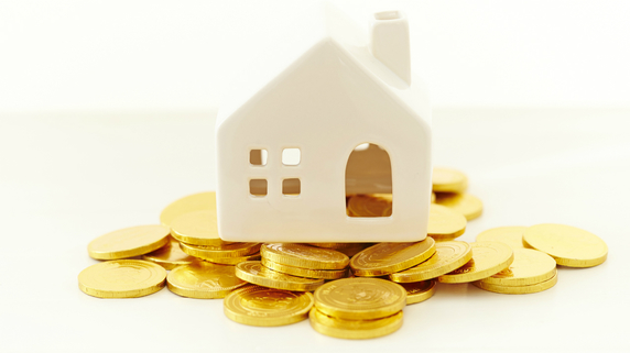 不動産価格を決める「物件の査定判断」のポイント
