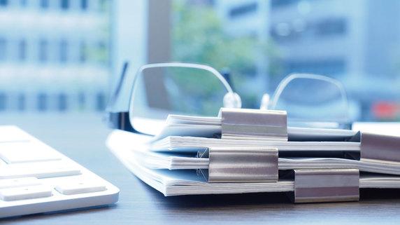 補助金の審査…「事業の実現可能性」に説得力を持たせるには?