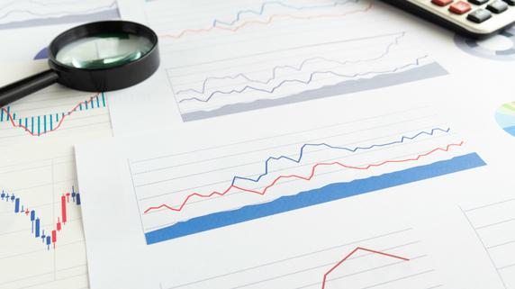 お金の増やし方…「初心者ならば投資信託」が王道と言えるワケ