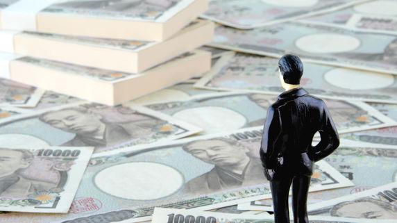 時には家族離散も…銀行の「個人保証あり」融資の実情とは?