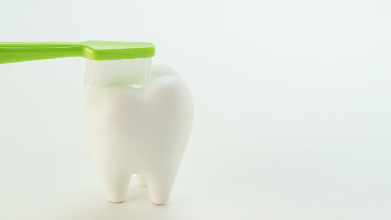 """欧米と日本では決定的に異なる""""歯のセルフケア""""への意識"""