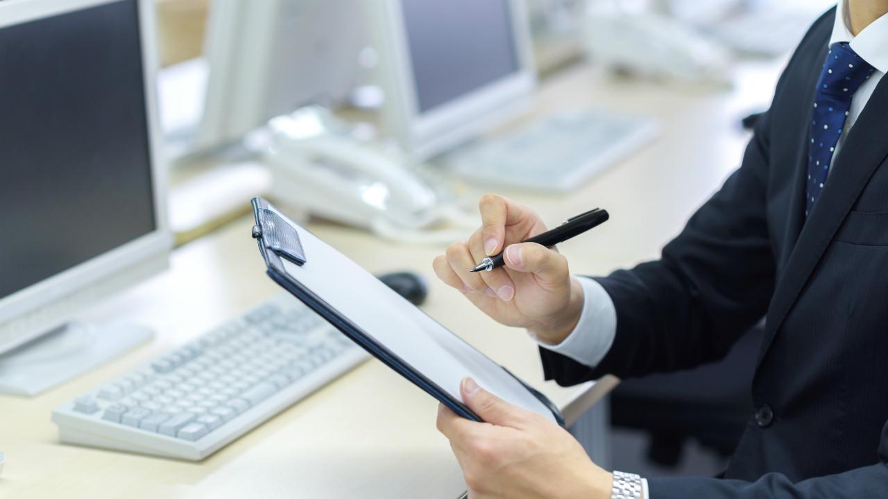 会社の売却・・・非上場株式の「相続税法上の時価」の重要性